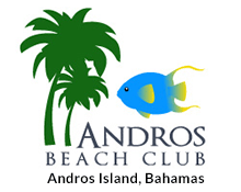 Andros Island Real Tight Charters